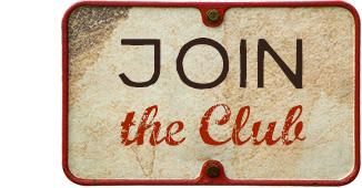 the banff canoe club membership